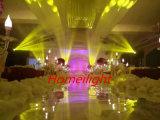 230 7r Beweegt het HoofdLicht Sharpy van de Straal van Sharpy van de Straal 7r 7r 230W Lichte voor de Partijen van de Nachtclub toon