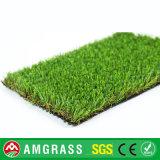 [بّ] و [ب] [مونوفيلمنت] عشب اصطناعيّة