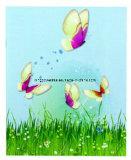 Primärschule-Übungs-Buch für Kinder