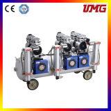 中国の卸し売り高品質オイルの自由大気の圧縮機