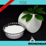 De tiO2-Hoge Kwaliteit van het Dioxyde van het titanium voor Plastiek