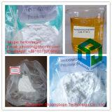 Пропионат 57-85-2 тестостерона порошка сбываний фабрики стероидный сырцовый