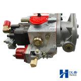Cummins NTA855 N14エンジンモーター3098495 3279561のPTの燃料ポンプ