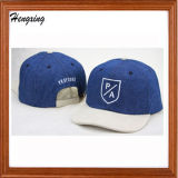 2016 chapéus novos do Snapback do bordado