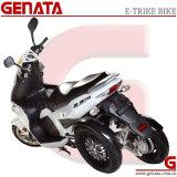 Nuevo Style 2X1000With 72V/40ah Electric Trike F700 (72V)
