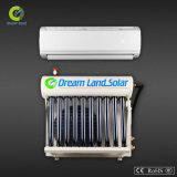 2000 types de tube électronique climatiseur solaire de Btu