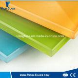 反射おおいガラス酸によってエッチングされる低いEのまたは板ガラス