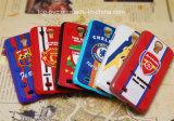 Haute Qualité PVC promotionnels en plastique 3D pour iPhone Case (IP0083)