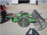Ферма Machinery 9gl Series Mower с Rake для Sale