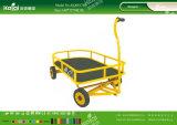 Kaiqi verschiedene Dreiräder für Kinder Spielplatz, Kindergarten, Schule, Vergnügungspark