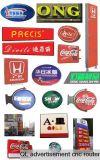 CNC che fa pubblicità al router, CNC che fa pubblicità alla tagliatrice della lettera, CNC che fa pubblicità alla macchina per incidere (QL-1218)