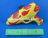 선전용 여름 선물 최신 판매 물총 장난감 (3740161)