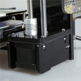 Machine d'impression de la vente en gros 3D de qualité d'imprimante d'A6 3D