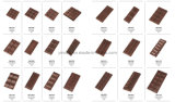 Schokoladen-Form (9)