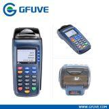 De Betaling POS van het Nut van Pax S90 Bill GPRS