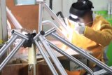 중국 제조자 공급 EEC 전기 기관자전차