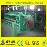 Diámetro de alambre prensado semiautomático de la máquina del acoplamiento de alambre: 2-7m m