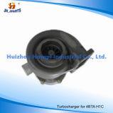 LKW zerteilt Turbolader für Cummins 4bt H1c 3522900 3802290