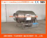 Amasadora Zy-500 de la máquina de Pruduct de la soja del rodillo Tumbling de /Beef