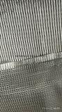 Fibra de vidro em tecido rudimentar Complexo Mat Emk Rtm Processo de Layout