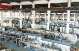Wirtschafts Windel-Maschinen-Ausrüstung (JWC-NK300)