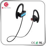 Écouteur de dans-Oreille d'écouteur de Bluetooth de sport de qualité avec l'OEM