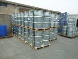Comprar o fosfato Tibp 99% CAS 126-71-6 de Triisobutyl a baixo preço dos fornecedores de China