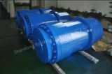Сталь выковала цилиндр 304L для гидровлического оборудования