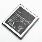 Original pour la batterie de la perfection G360 G3608 G3606 G3609 de faisceau de galaxie de Samsung