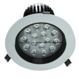 Luz de techo del LED (SX-T17ML36-15XW220VD160)