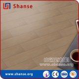 Mattonelle di legno di struttura della Goccia-Prova impermeabile di resistenza all'usura
