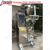Machine à emballer automatique efficace élevée de menton de menton