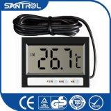 Термометр миниой рефрижерации цифровой