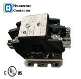Heißes Produkt Hcdp 30A 2p Wechselstrom-elektrischer magnetischer Kontaktgeber mit UL-Bescheinigung