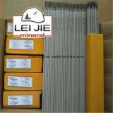 試供品の低炭素の鋼青色の鋼鉄溶接棒