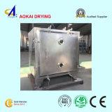 Secador del solvente orgánico, secadora