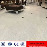 Mattonelle di pavimento Polished della porcellana di vendite di serie calda di Pulaiti da Foshan