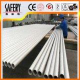 AISI 201 tubo de acero inoxidable 202 304 con precio bajo