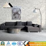 60*60cm de Tegels van het Porselein Lappato voor de Vloer van de Keuken en de Muur van de Badkamers (GRT6004R)