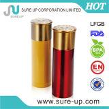 il modo ed il colore progettano la boccetta di vuoto doppia (FSUS)