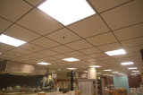 luz del panel de Dimmable LED del triac de 600X600 36W 6000K 9m m