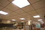 indicatore luminoso di comitato di Dimmable LED del triac di 600X600 36W 6000K 9mm