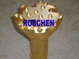 DTH Bohrmeißel-Schaft Vkp80 Vkp95