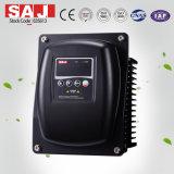 SAJ 지능적인 소형 AC 펌프 드라이브 220V