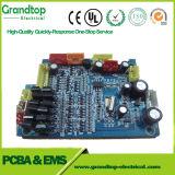 Профессиональное изготовление Panelt PCBA управления