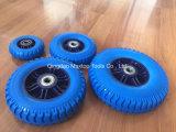الصين يصنع عربات [بو] أزبد عجلة