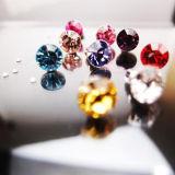 Штепсельная вилка алмазной пыли для iPhone