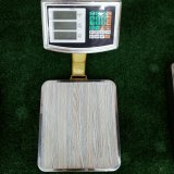 Escala de peso eletrônica nova do modelo 60kg