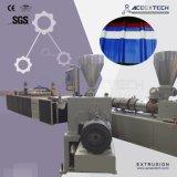 Linea di produzione delle mattonelle di tetto del trapezio del PVC