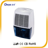 Filtro dall'essiccatore di vestiti dell'aria calda di Dyd-G25A/deumidificatore 2015